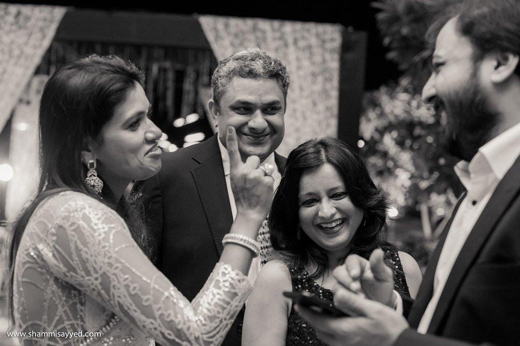 weddingphotography-shammisayyedphotography243.jpg