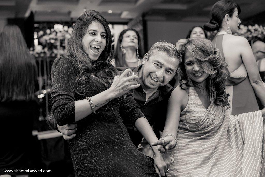 weddingphotography-shammisayyedphotography312.jpg