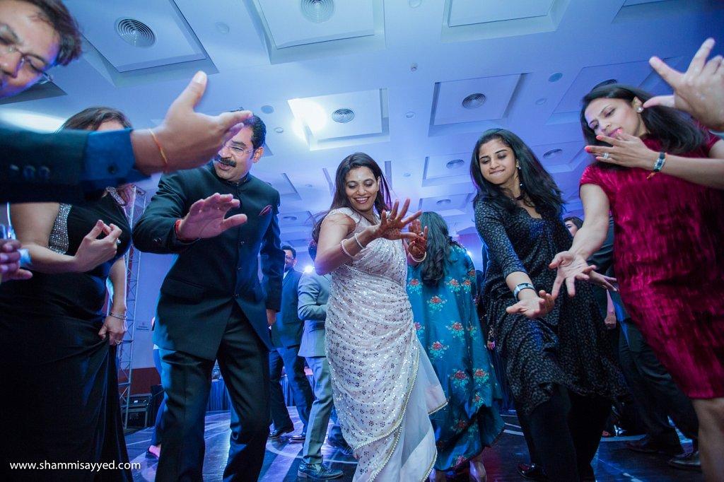 weddingphotography-shammisayyedphotography357.jpg