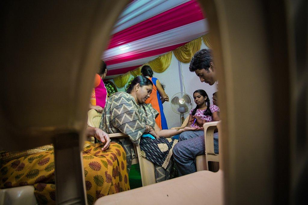 Weddingphotography-hyderabad-India-6.jpg