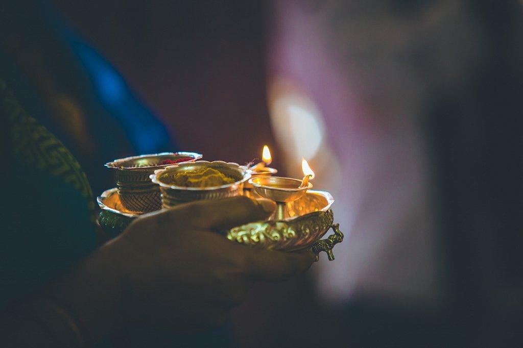 Weddingphotography-hyderabad-India-17.jpg