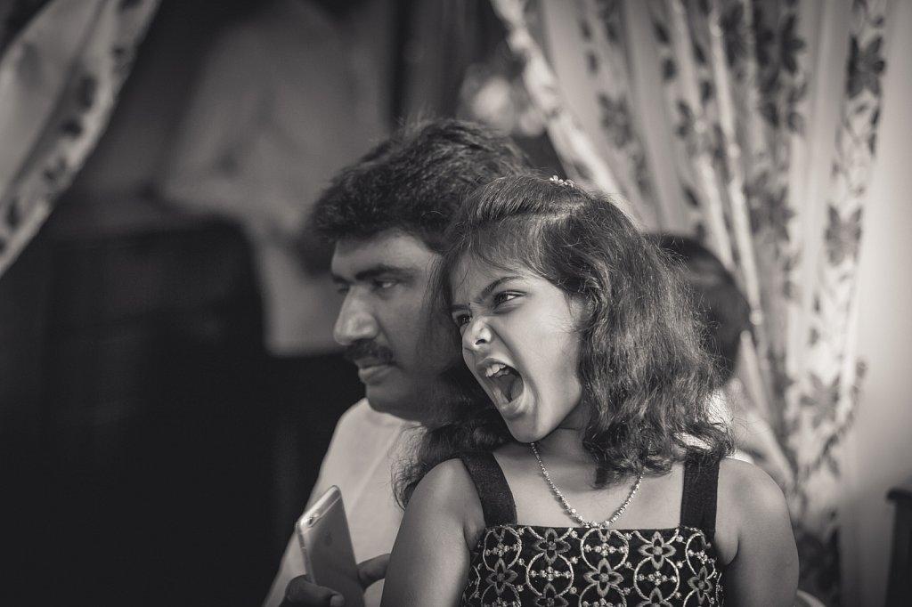 Weddingphotography-hyderabad-India-19.jpg