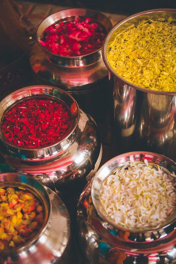 Weddingphotography-hyderabad-India-20.jpg