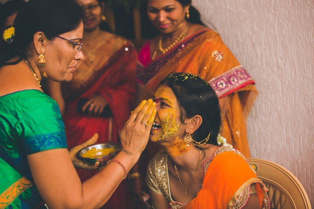 Weddingphotography-hyderabad-India-21.jpg