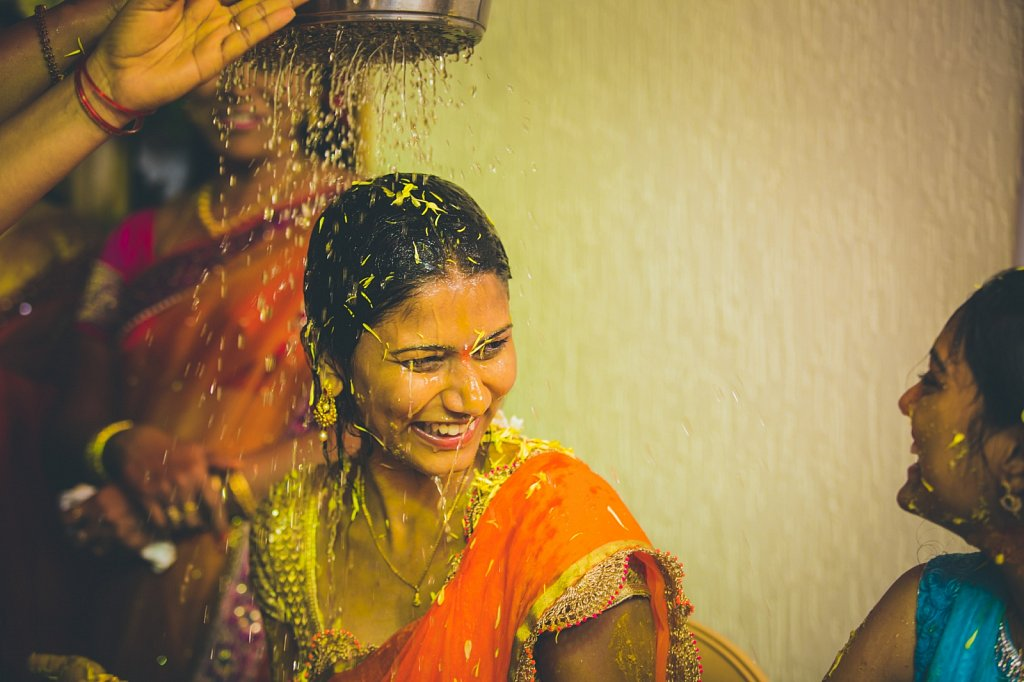 Weddingphotography-hyderabad-India-23.jpg