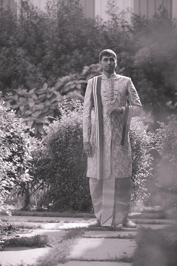 Weddingphotography-hyderabad-India-25.jpg