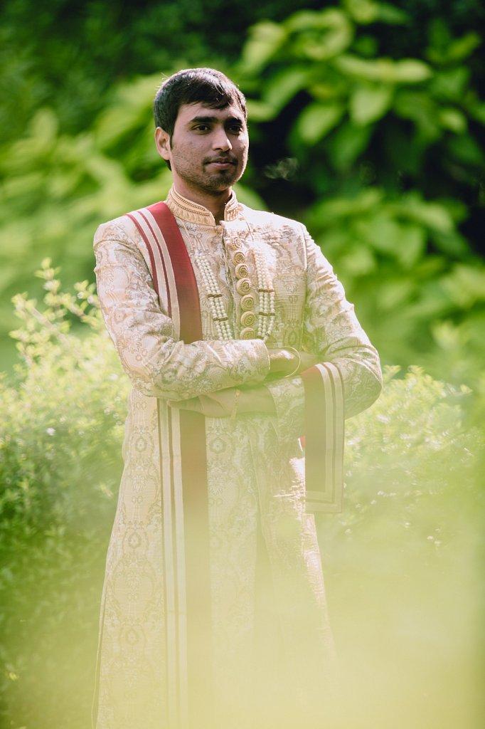 Weddingphotography-hyderabad-India-26.jpg