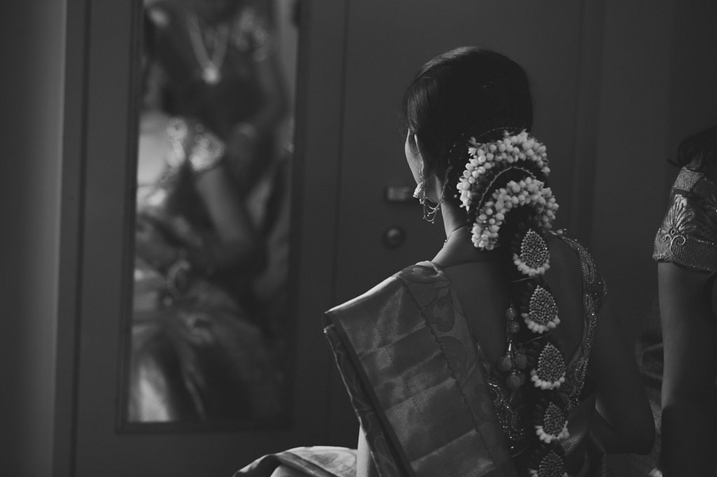 Weddingphotography-hyderabad-India-29.jpg