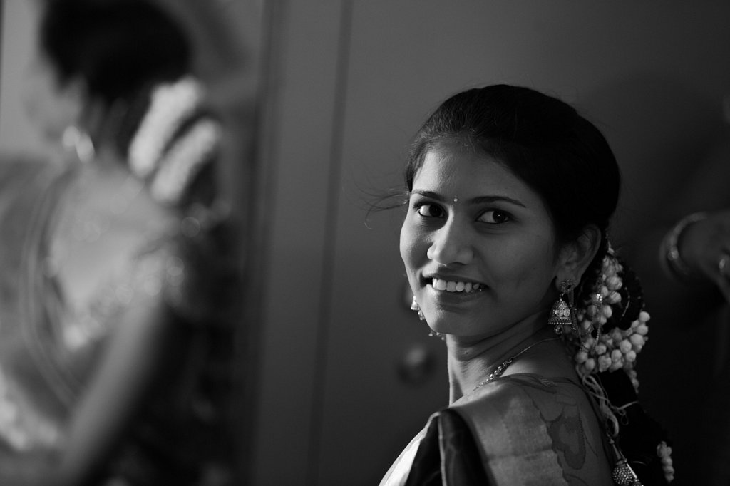 Weddingphotography-hyderabad-India-31.jpg