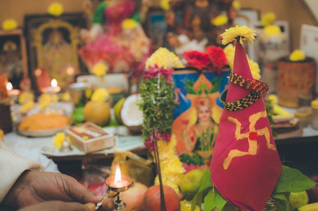 Weddingphotography-hyderabad-India-57.jpg