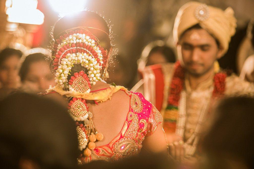 Weddingphotography Hyderabad India 82