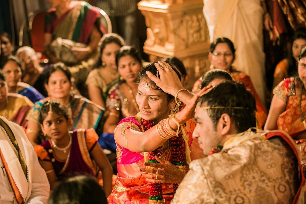 Weddingphotography-hyderabad-India-85.jpg