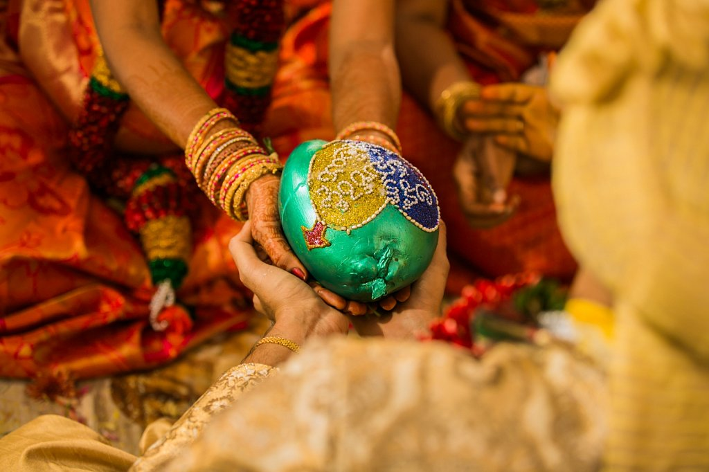 Weddingphotography-hyderabad-India-87.jpg