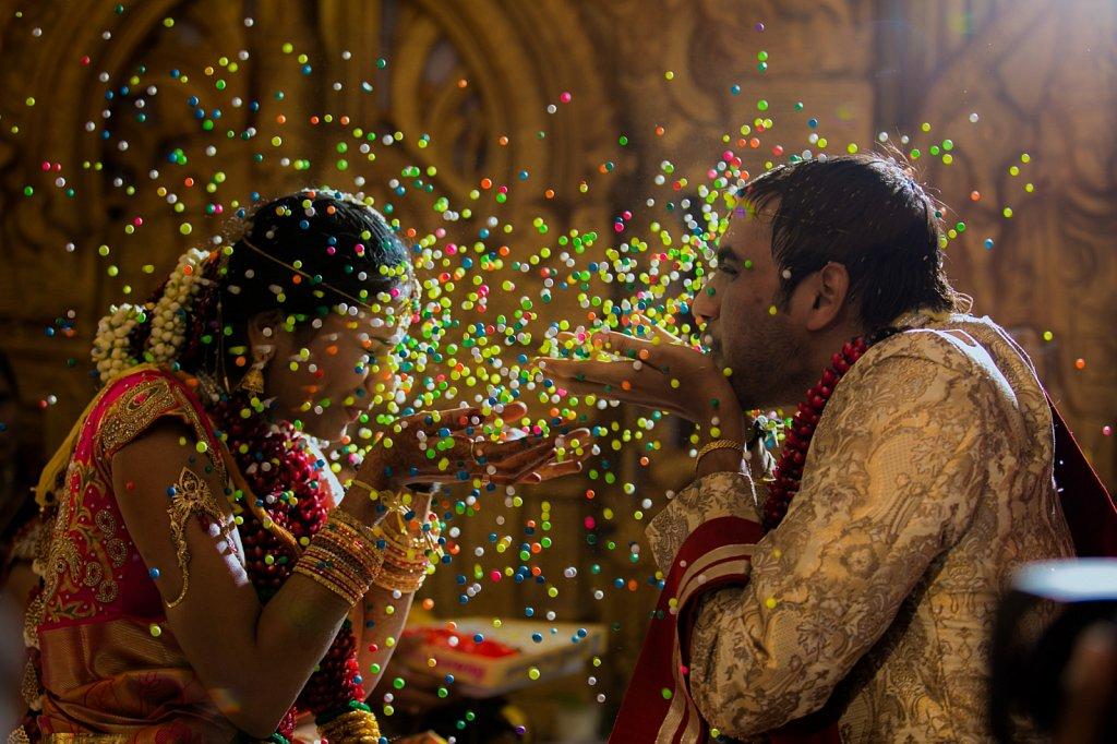Weddingphotography-hyderabad-India-91.jpg