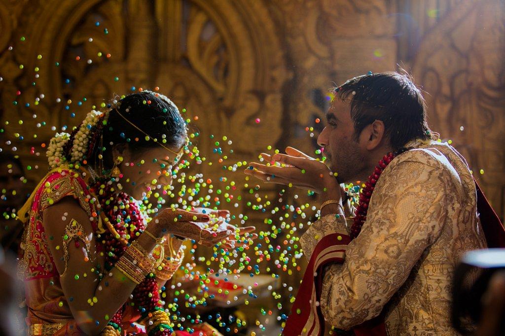 Weddingphotography-hyderabad-India-92.jpg