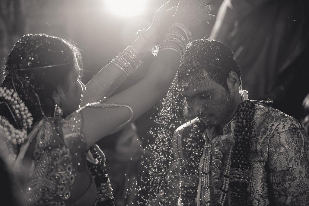 Weddingphotography-hyderabad-India-93.jpg