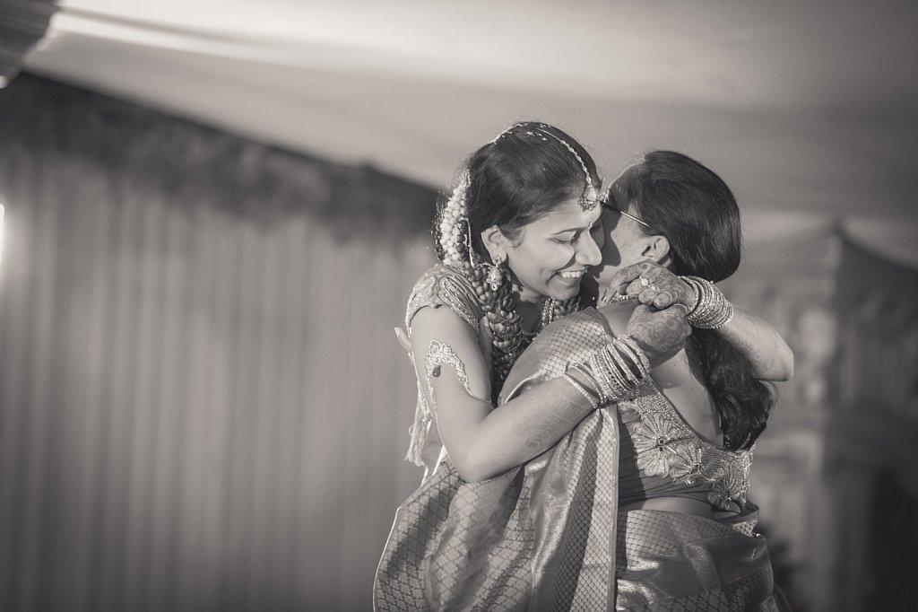 Weddingphotography-hyderabad-India-100.jpg