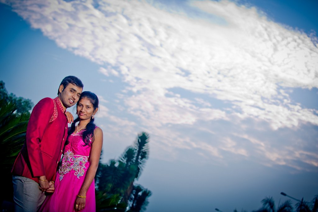 Weddingphotography-hyderabad-India-2.jpg