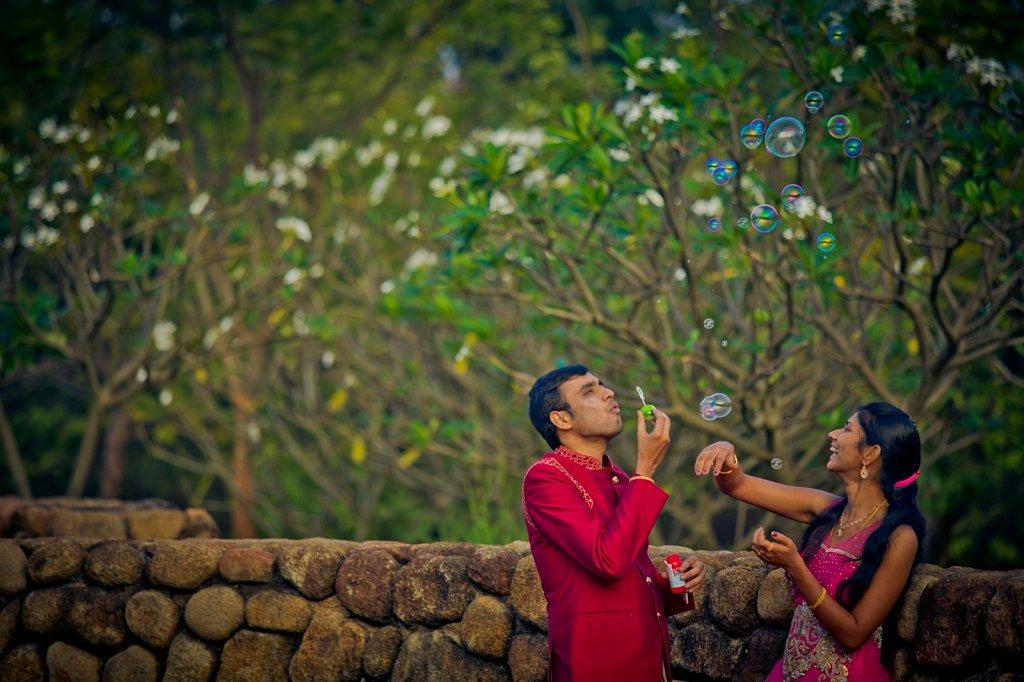 Weddingphotography-hyderabad-India-4.jpg