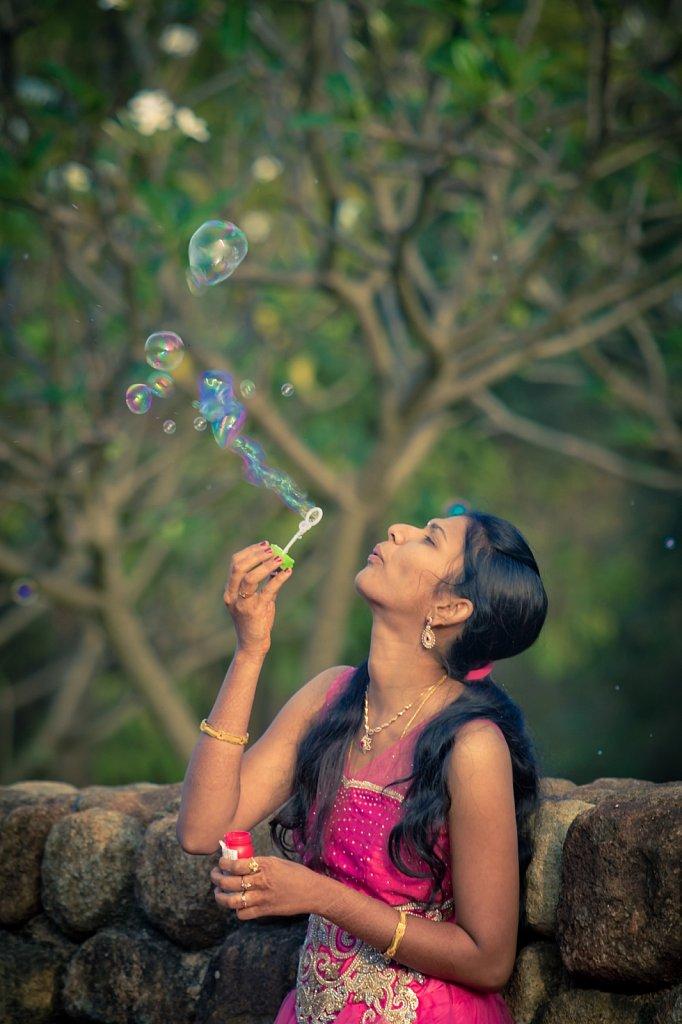 Weddingphotography-hyderabad-India-5.jpg