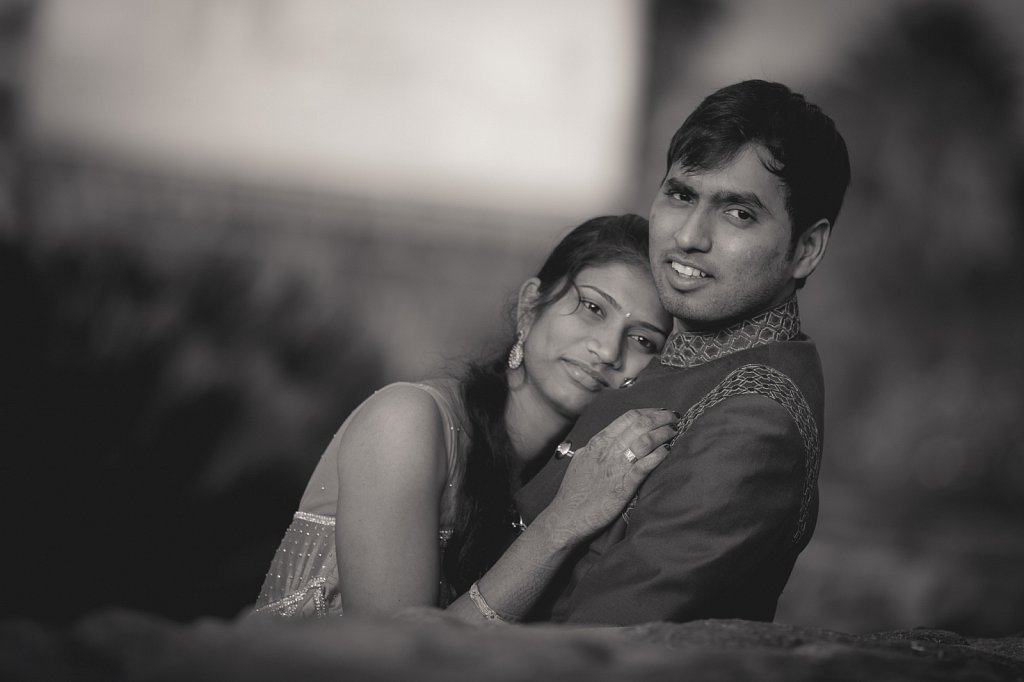 Weddingphotography-hyderabad-India-7.jpg