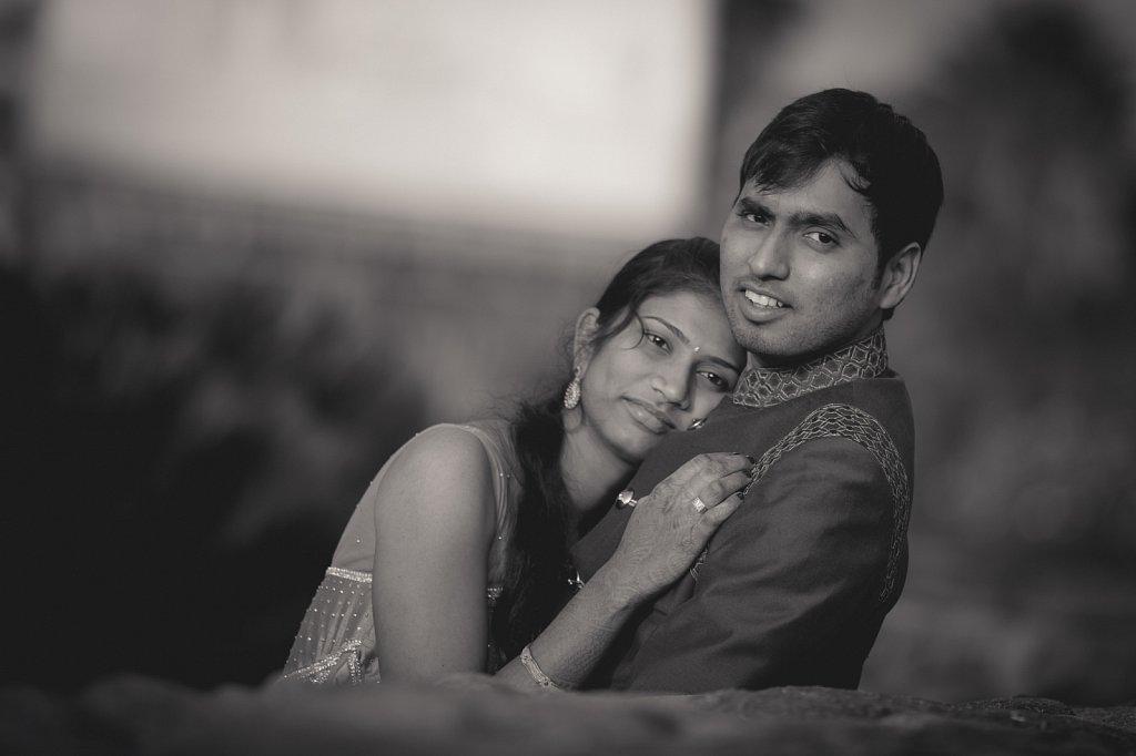 Weddingphotography-hyderabad-India-7.jpg