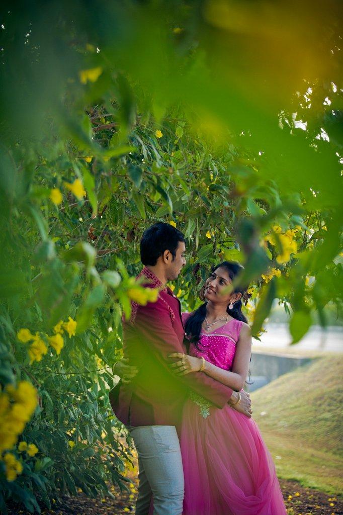 Weddingphotography-hyderabad-India-9.jpg