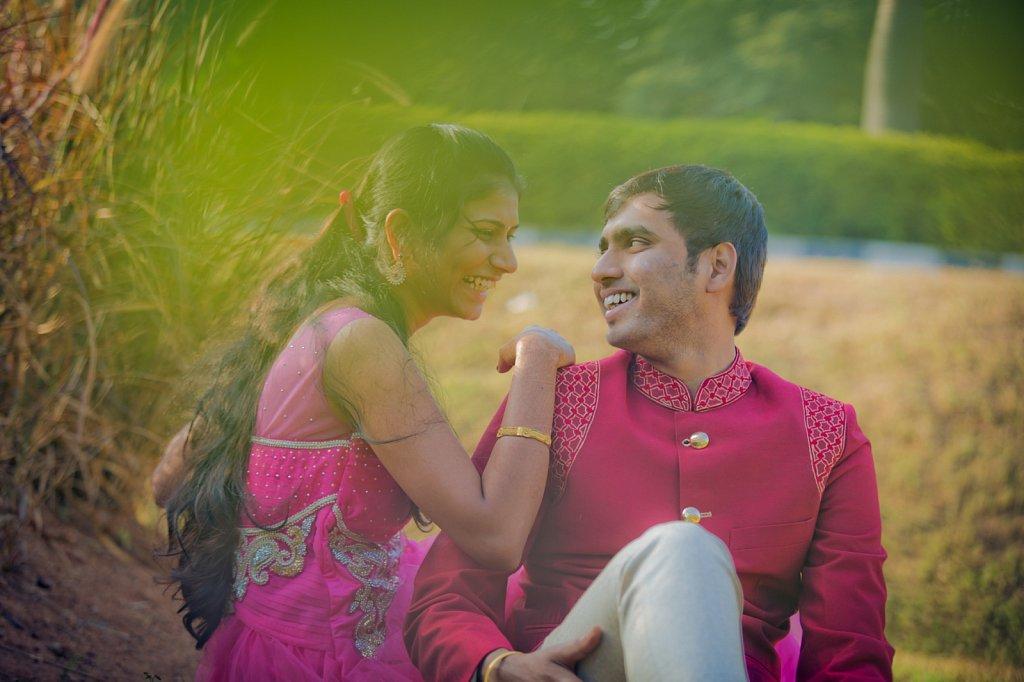 Weddingphotography-hyderabad-India-14.jpg