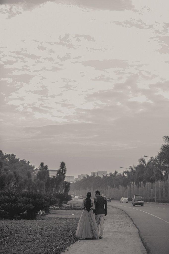 Weddingphotography-hyderabad-India.jpg