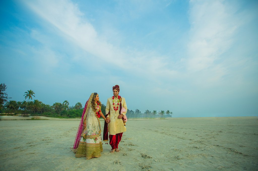 Postweddingphotograpy-Goa-shammisayyedphotography2.jpg