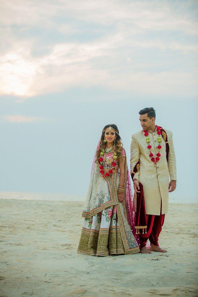 Postweddingphotograpy-Goa-shammisayyedphotography5.jpg