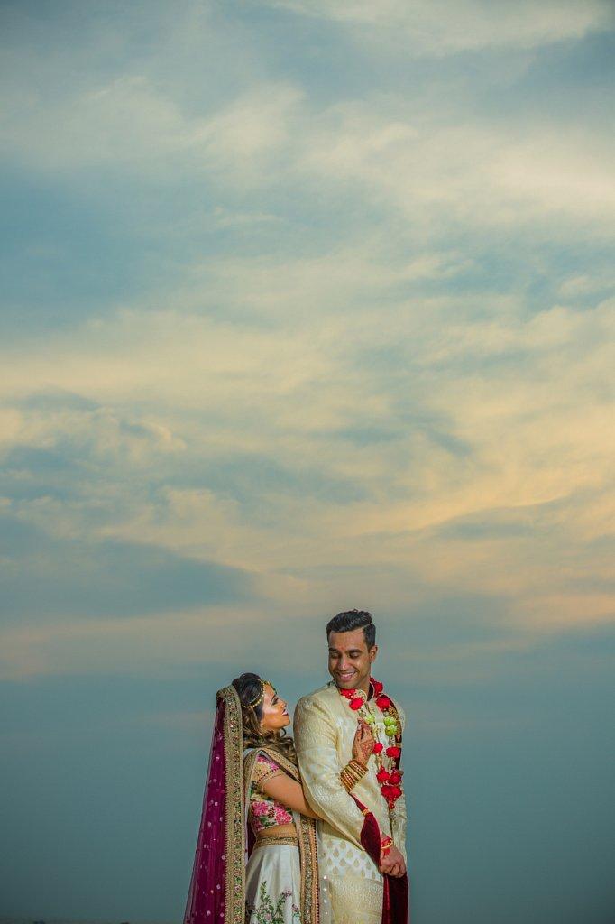 Postweddingphotograpy-Goa-shammisayyedphotography7.jpg