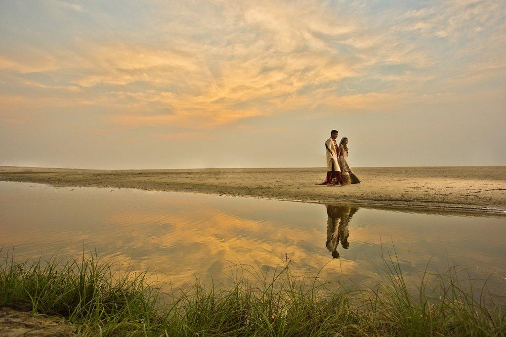 Postweddingphotograpy-Goa-shammisayyedphotography9.jpg