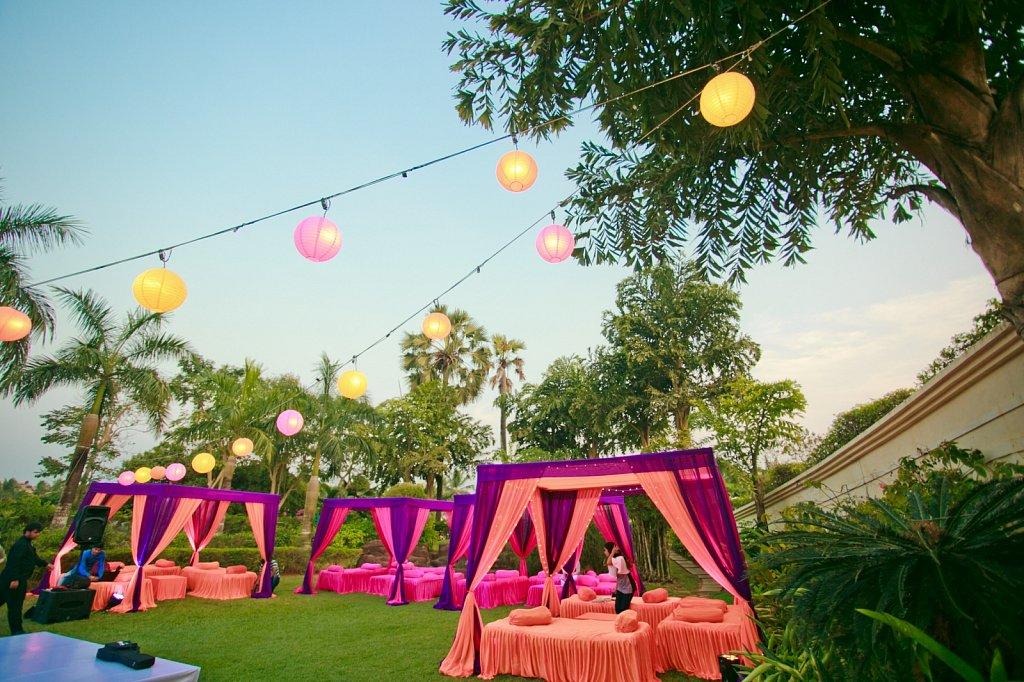 weddingphotography-Goa-shammisayyedphotography2.jpg