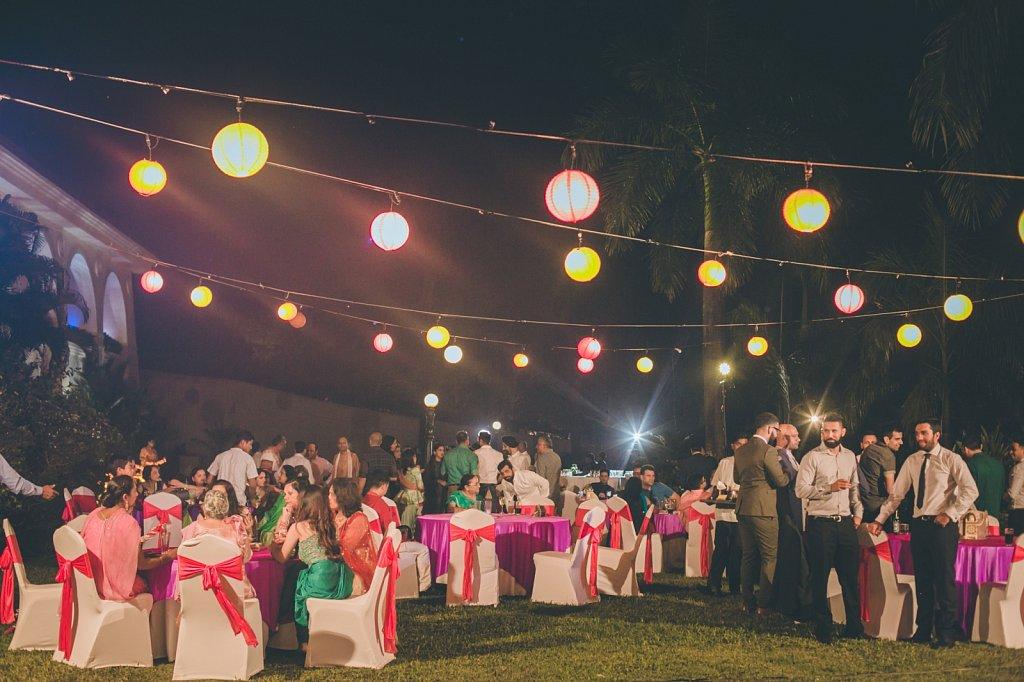 weddingphotography-Goa-shammisayyedphotography17.jpg