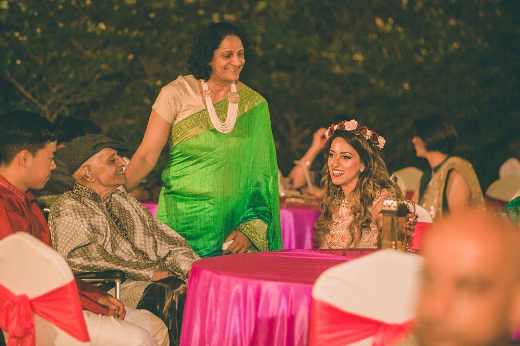 weddingphotography-Goa-shammisayyedphotography18.jpg