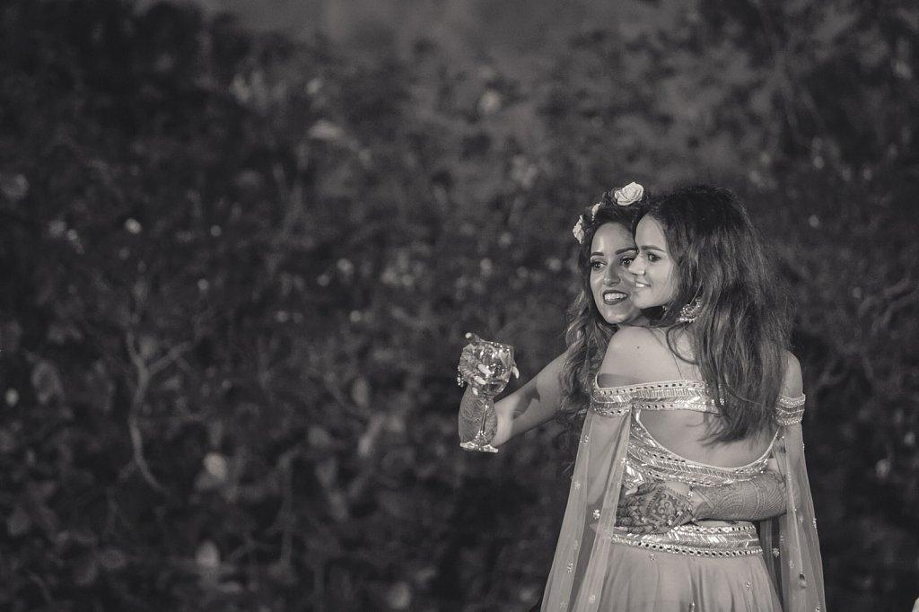 weddingphotography-Goa-shammisayyedphotography19.jpg
