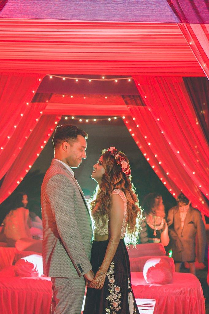 weddingphotography-Goa-shammisayyedphotography22.jpg
