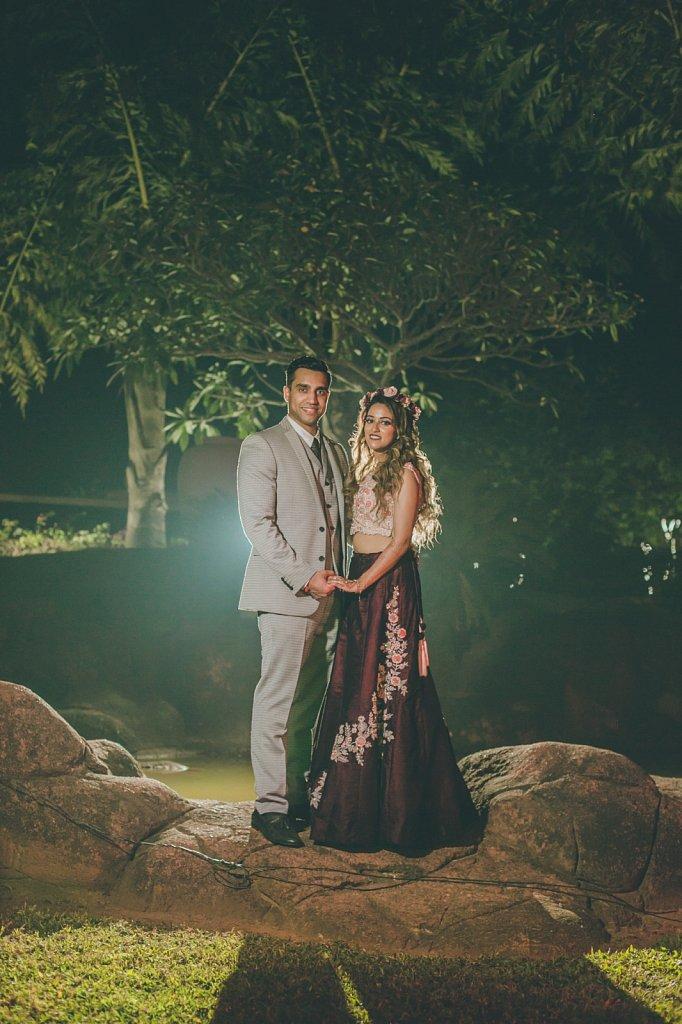 weddingphotography-Goa-shammisayyedphotography23.jpg