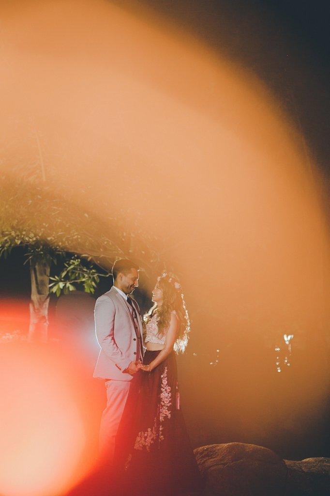 weddingphotography-Goa-shammisayyedphotography24.jpg