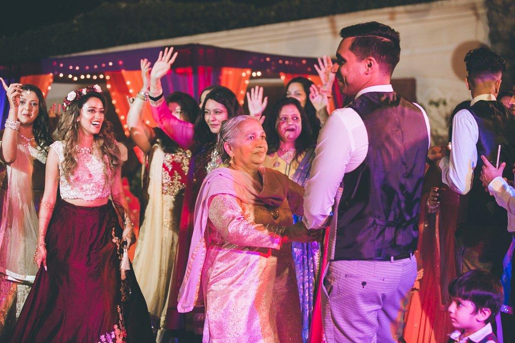 weddingphotography-Goa-shammisayyedphotography27.jpg
