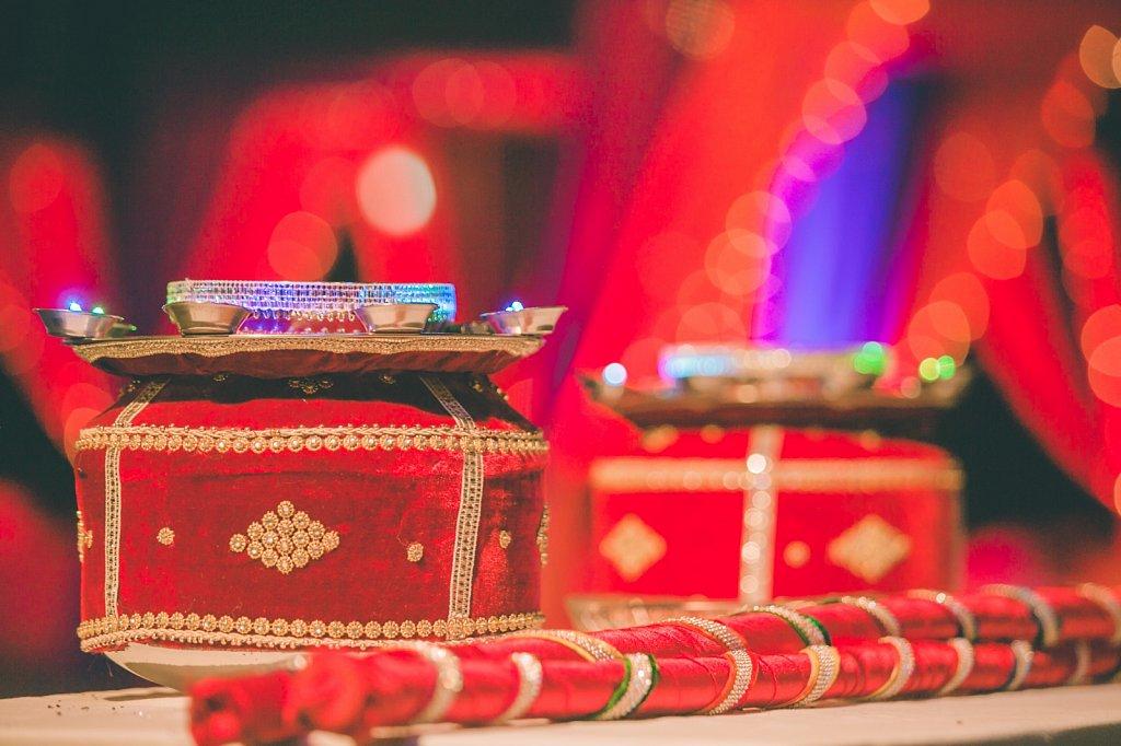 weddingphotography-Goa-shammisayyedphotography30.jpg