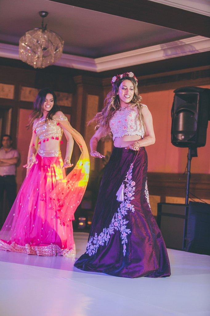 weddingphotography-Goa-shammisayyedphotography41.jpg