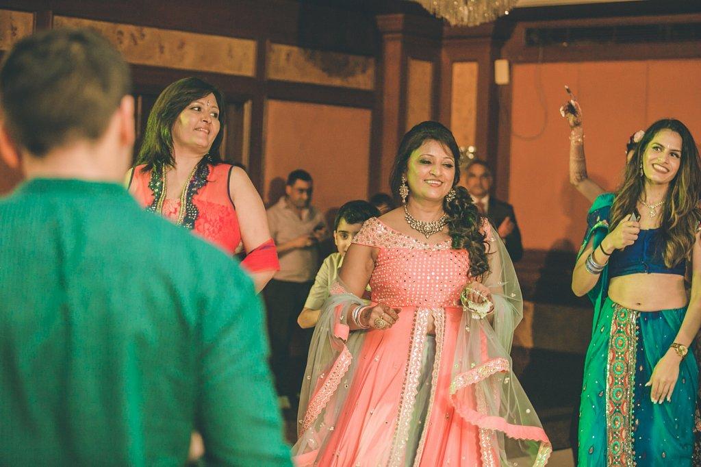 weddingphotography-Goa-shammisayyedphotography42.jpg