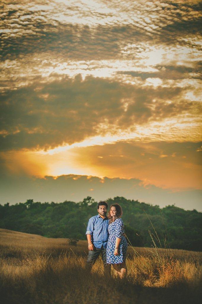postweddingphotography-Goa-shammisayyedphotography0.jpg