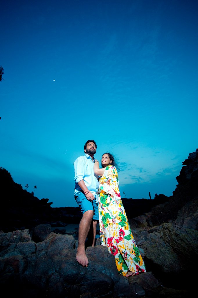 postweddingphotography-Goa-shammisayyedphotography4.jpg