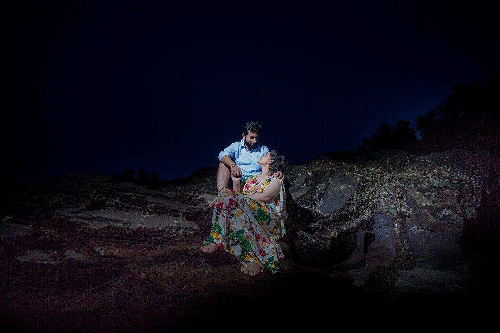 postweddingphotography-Goa-shammisayyedphotography6.jpg