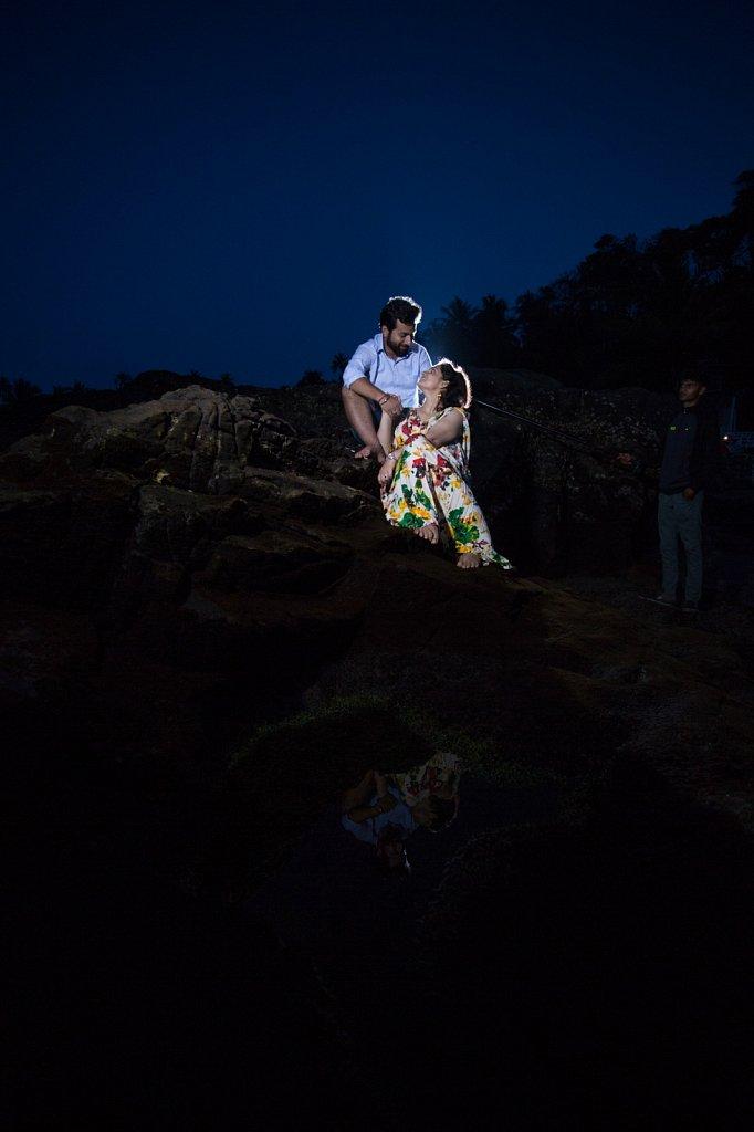 postweddingphotography-Goa-shammisayyedphotography7.jpg