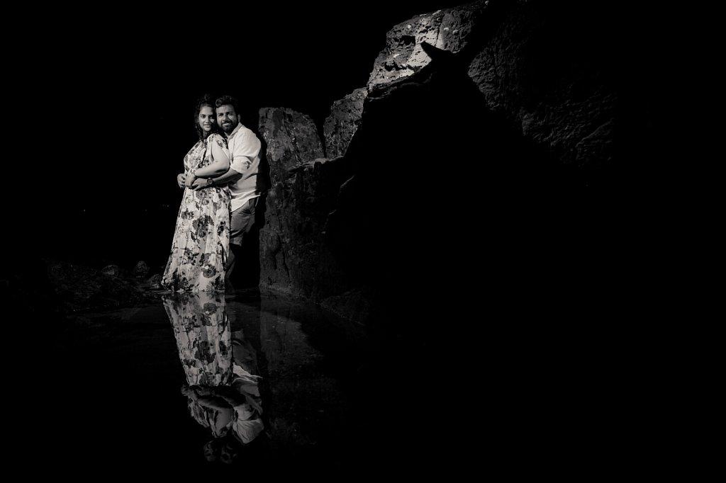 postweddingphotography-Goa-shammisayyedphotography10.jpg