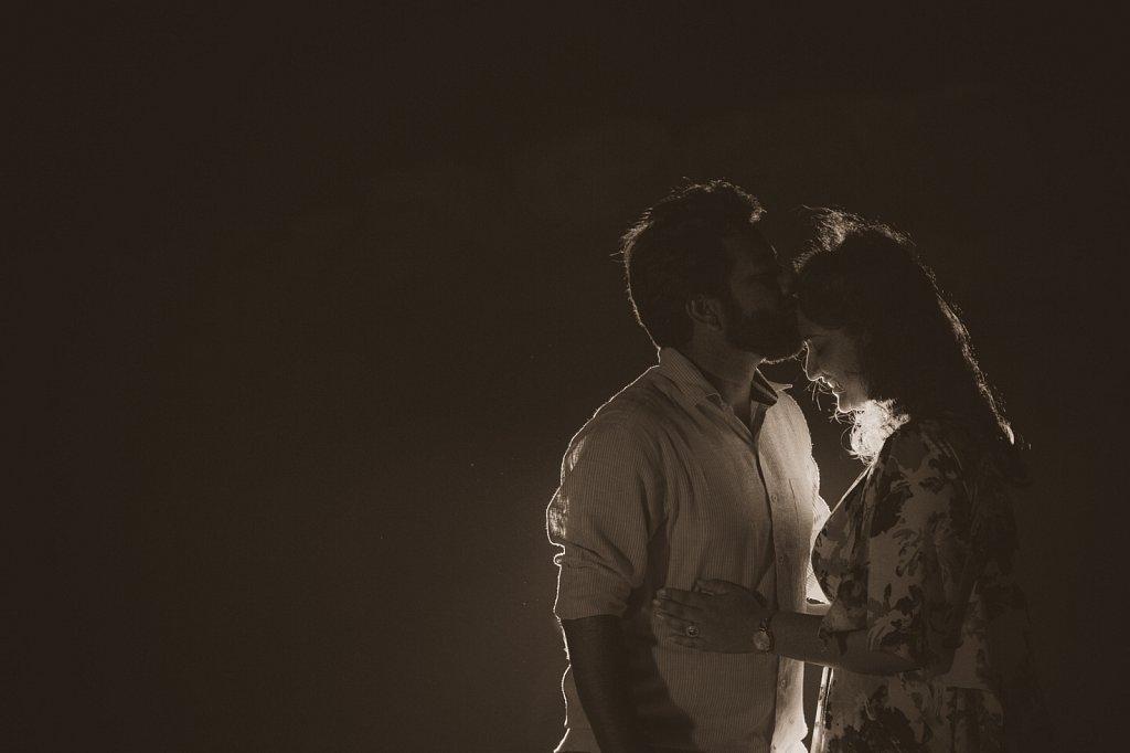 postweddingphotography-Goa-shammisayyedphotography12.jpg